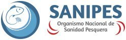 Convocatorias CAS SANIPES 83