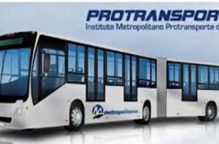 Convocatorias CAS PROTANSPORTE 63