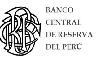 Convocatoria de empleo Banco Central de Reserva 54