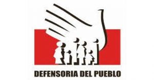 defensoria-del-pueblo
