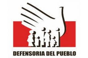Convocatorias Defensoria del pueblo 199