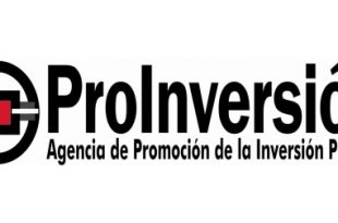 Convocatorias CAS ProInversion 197