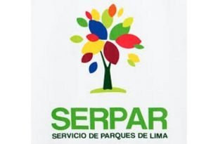 Convocatorias CAS SERPAR 13