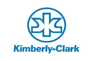 Convocatoria Trabajo Kimberly-Clark 54